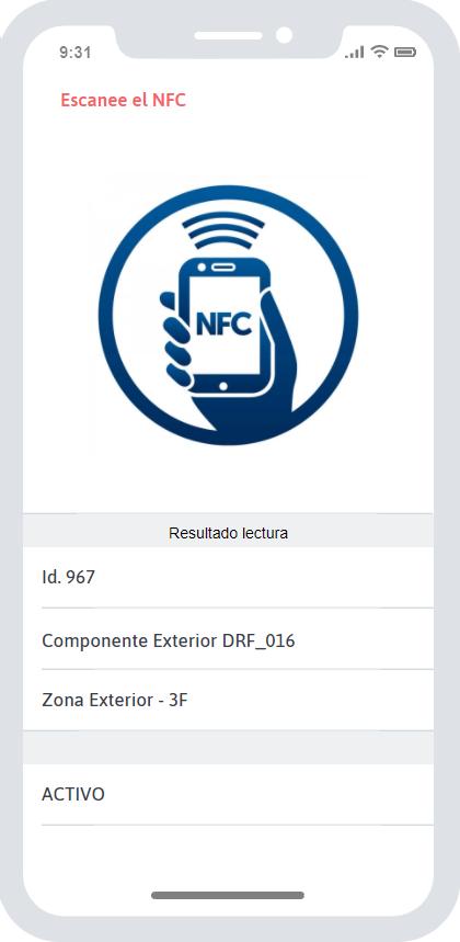 nfc_intteko